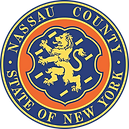 1024px-Seal_of_Nassau_County_New_York.sv