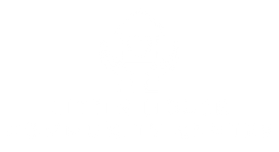 LH%20Logo%20(White%20Font)_edited.png