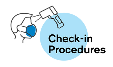 Check-In Procedures.png