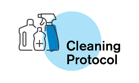 Cleaning Protocol.png