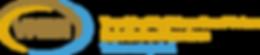 VMBN_logo_categorie_1.png