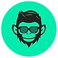 VIP_Monkey_Symbol_greencircle_RGB.png