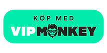 köp_med_ikon.png