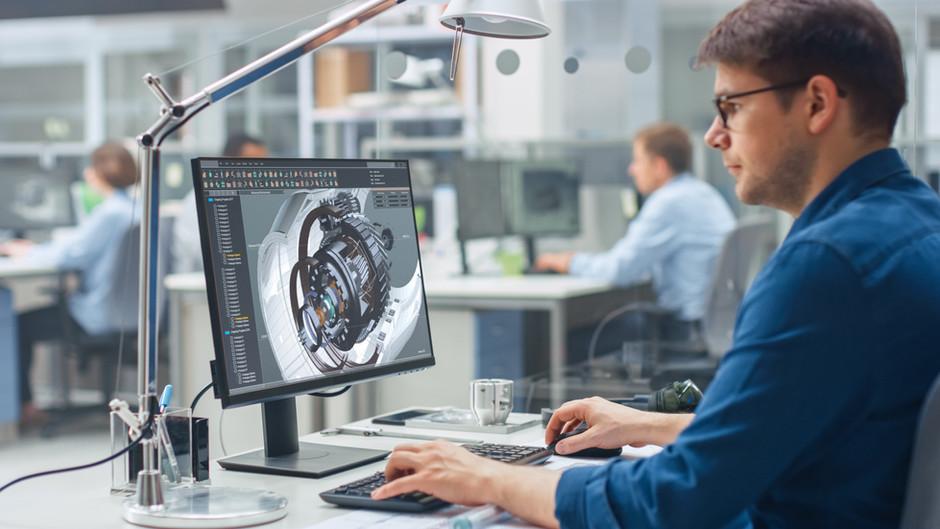 CAE Design Analyst - New Trending Career for Mechanical Engineers