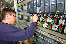 electrical-engineering-course-with-texvy