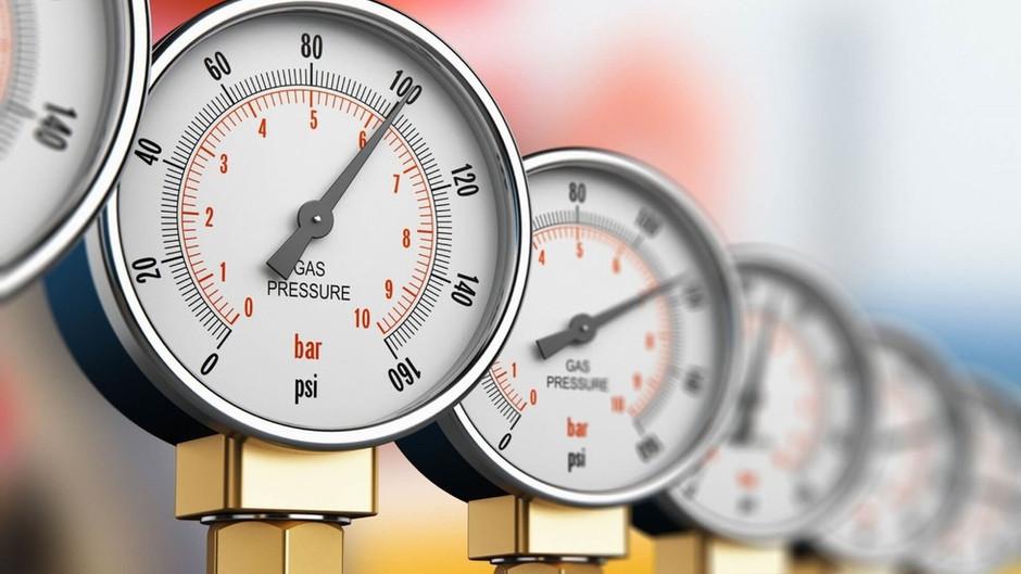 INSTRUMENTATION DESIGN & DETAIL ENGINEERING