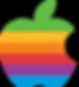 931px-Apple_Computer_Logo_rainbow.svg.pn