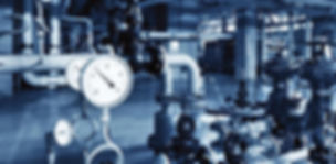 instrumentation-engineering-course-with-