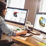 solidworks-industrial-designer.jpg