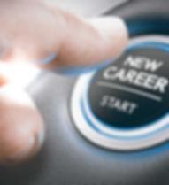 texvyn-Career-Change-program.jpg