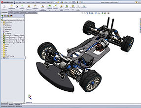 Solidworks-Student-Edition.jpg