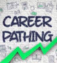 career-path-development-texvyn.jpg
