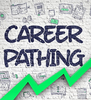 career-path-development-texvyn.jpg