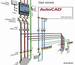 electricalcad-training-at-Mumbai.jpg