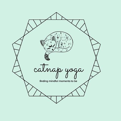 Catnap Logo Green.png