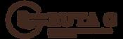 logo delgado.png