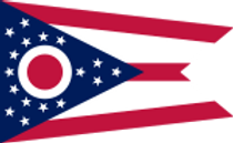 150px-Flag_of_Ohio.svg.png