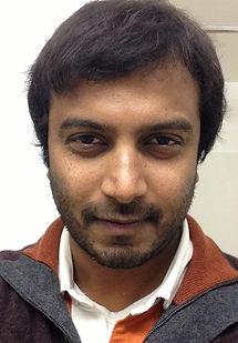 profilepic2 Kumar.JPG