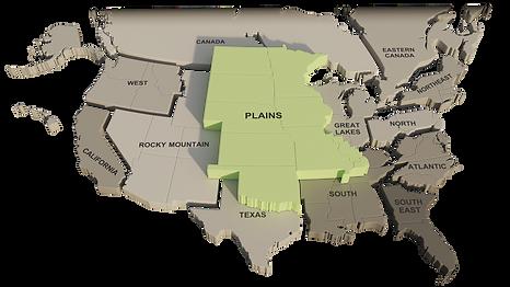 Plains region.png