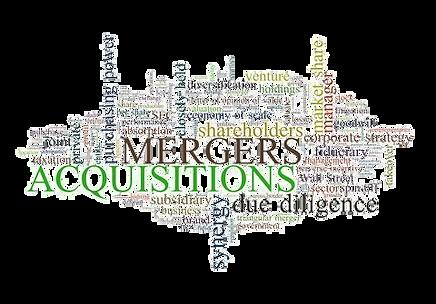 Merger acquisitions trans.png