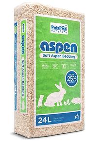 aspen1.PNG
