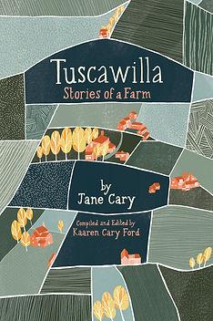 Tuscawilla Cover 2.jpg