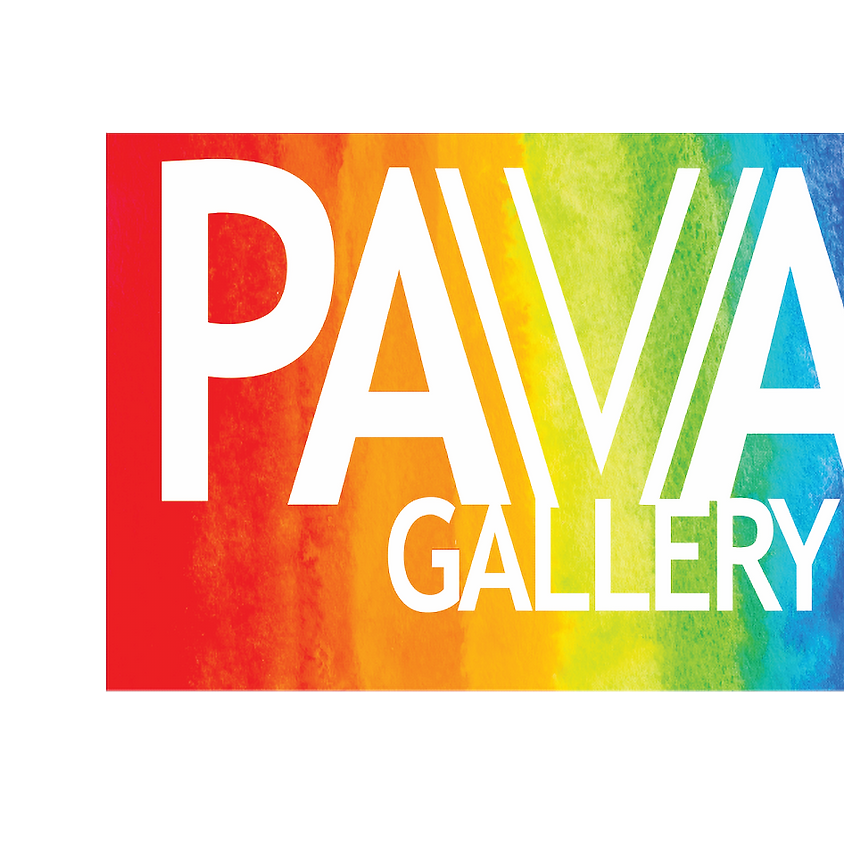 PAVAA celebrates Lancaster Pride