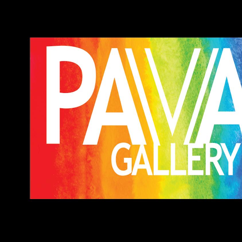 PAVAA celebrates Lancaster Pride 2019