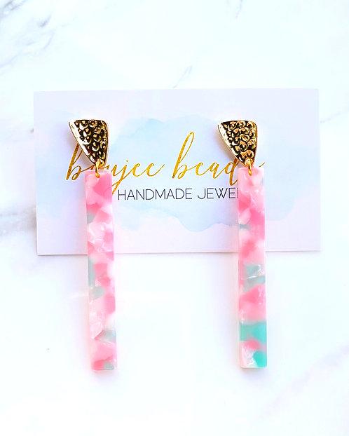 Maddie Earrings