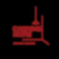 карминовый лого на прозрачном фоне.png