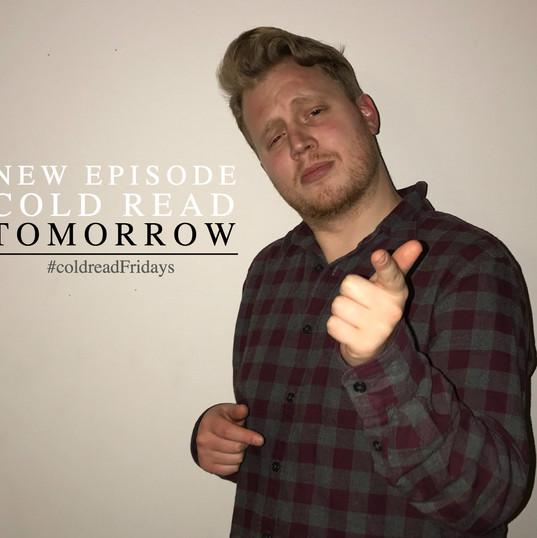 New Episode Ricky.jpg