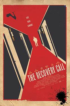 Recovery Call Official Poster WEB (1).pn