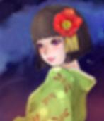 日本女子 (2).jpg