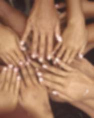 Human Hand..jpg