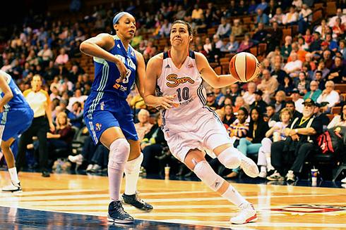 Chatilla basketbal wedstrijd.png