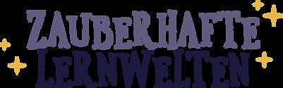 logo_zaub_lernwe.png