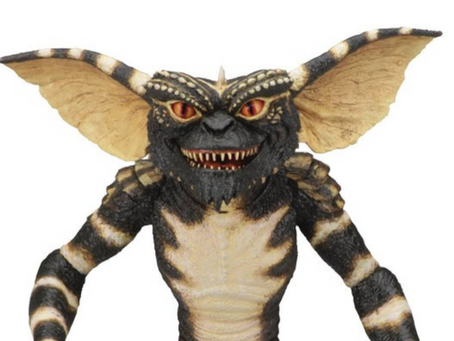 Is your identity partner a gremlin?
