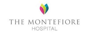 Montefiore Hospital.jpg