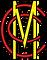 MCC_logo.svg.png