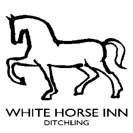 White Horse Inn, Ditchling.png