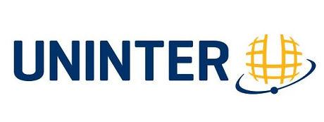 parceiros-uninter-760x520.jpg
