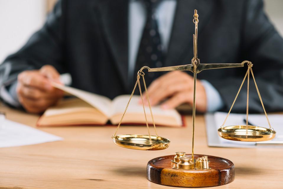 TJSP reforma decisão de primeira instância do Dissídio 2019