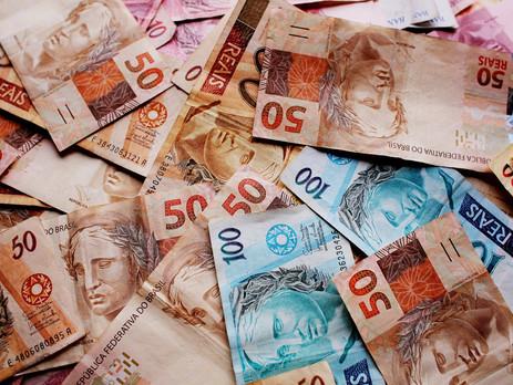 Sindicato solicita à Prefeitura de Tatuí que seja antecipado o pagamento do próximo salário