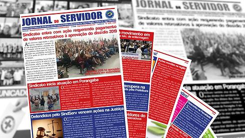 capa jornal3.jpg