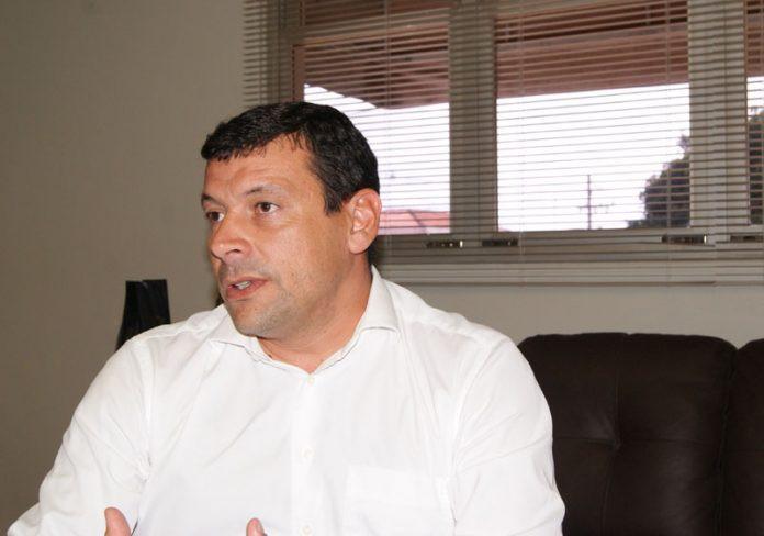 Nota do Sindicato sobre a condenação do ex-prefeito de Tatuí Manu