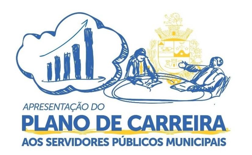 SINDICATO CONVIDA PARA NOVA REUNIÃO DO PLANO DE CARREIRA