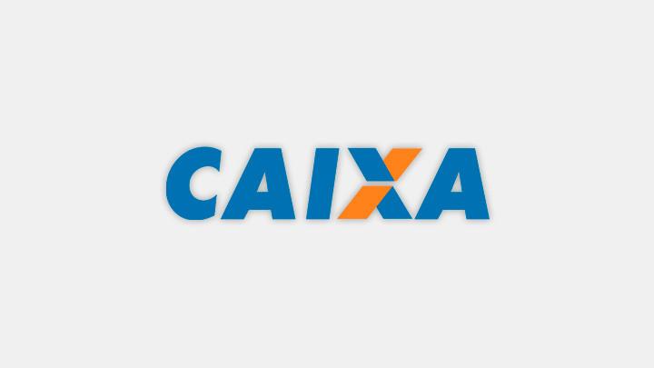 CAIXA vai adiar pagamento da parcela de imóveis e baixar juros contra a crise do COVID-19