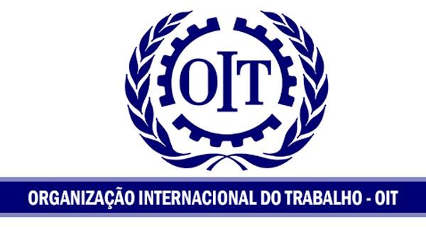 Organizações denunciarão o governo do Brasil à OIT por violação de direitos sindicais