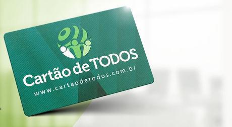 CartaoTodos.jpg