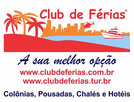 logo_-_club_de_férias.png